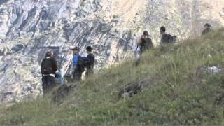 Video Auyuittuq National Park.mov download MP3, 3GP, MP4, WEBM, AVI, FLV September 2018