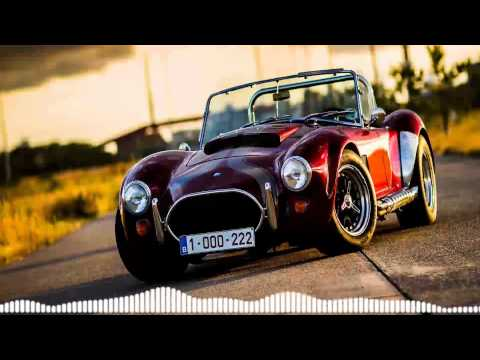 Tinie Tempah prod. Diplo ft. 2 Chainz - Trampoline Grandtheft ETC ETC Remix feat Raff