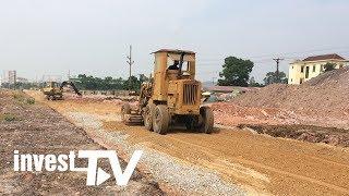 Hải Dương bổ sung 4 dự án khu dân cư mới