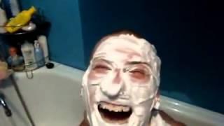 Ванный монстр