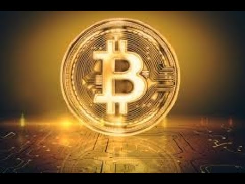 Is bitcoin worth investing in 2020