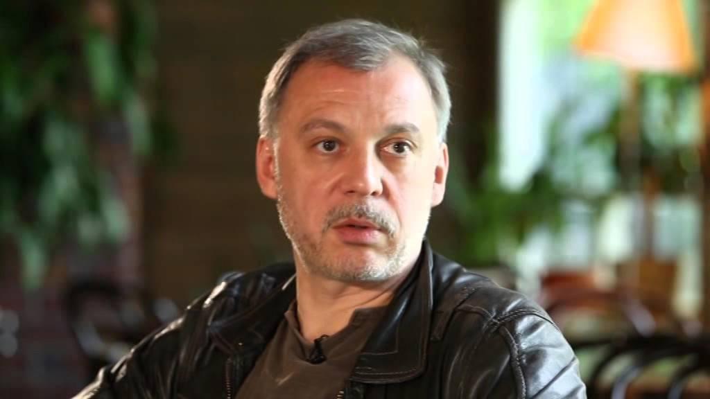 Картинки по запросу сергей чонишвили