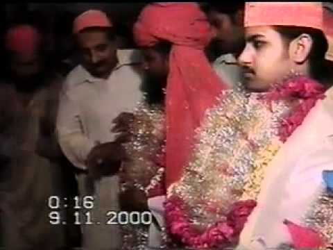 Baba De Darbar Chirja Bol Dia Part 2 Qawali