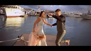 Свадьба в Сочи. Свадьба в Адлере. Наша свадьба-Любовь тебя найдет
