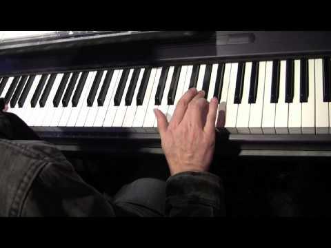 Motu symphonic instrument rtas