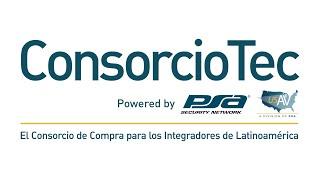 ConsorcioTec™ - el Consorcio de Compras para Integradores de Latinoamérica