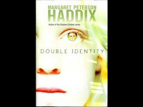 Double Identity Trailer