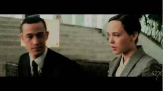 This Love (Will Be Your Downfall) | Arthur & Ariadne.