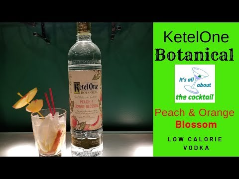 ketelone-botanicals-peach-&-orange-blossom/home-bartending/home-mixology