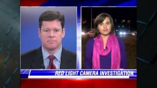 WSFA 12 News Investigative Reporting 2015