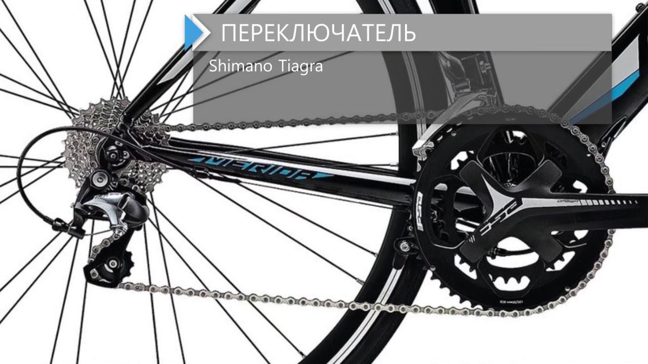 Рамы велосипедные:: купить раму велосипеда в интернет-магазине. Рама merida matts j. Champion (2017). 7 076 р. Рама merida big trail 600 (2017).