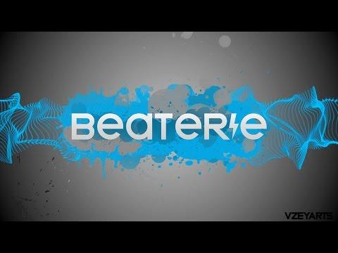 Beaterie - Beat 023 - Discover a new World [Beat für IceFoxPlays] [Minecraft-Album 08]