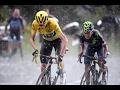 Cycling Motivation#1 | 2017 | Full HD |
