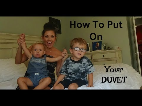 how-to-easily-cover-your-duvet