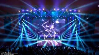 Desert Rain Original / Karaoke, Instrumental / Edward Maya x Vika Jigulina