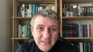 Зачем Луценко начал поход против Госдепа и планы Порошенко по срыву президентских выборов