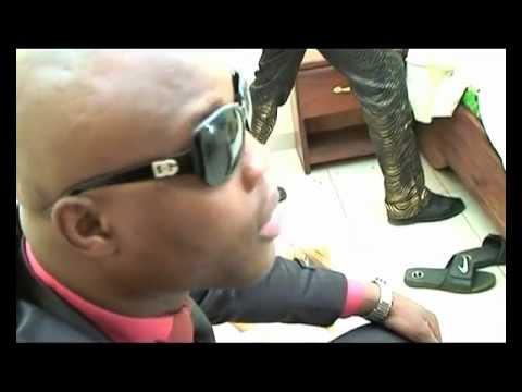 Mali rap: 2lb business