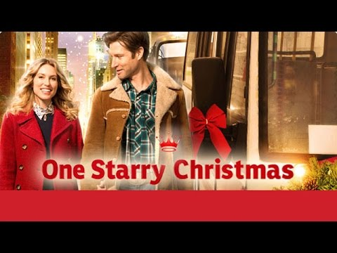 one starry christmas youtube - Starry Christmas