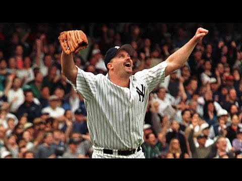 sterling-calls-final-out-of-david-wells'-perfecto