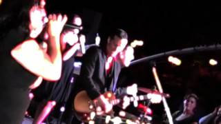Uptown Funk Performed Live by Smooth Touch Promo band Demo Video 2015