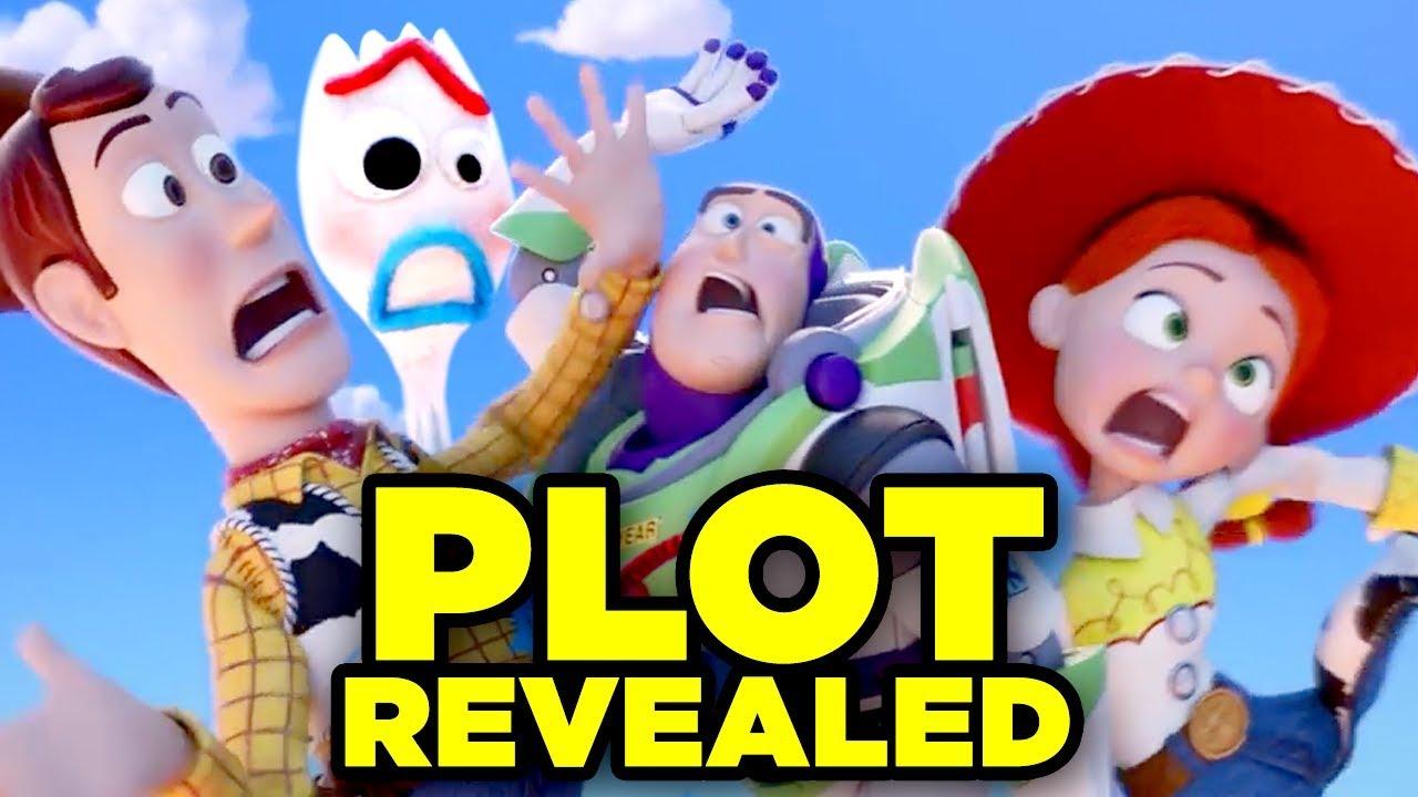 toy-story-4-teaser-trailer-breakdown-details-you-missed