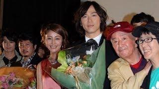 タレントの熊切あさ美(33)が3日、都内で映画『歌舞伎町はいすくーる』...