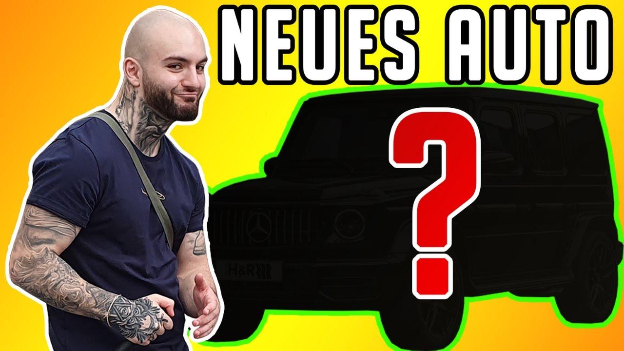 Das NEUE RINGLIFE Mobil! Was hab ich mir besorgt? RINGLIFE Vlog #2