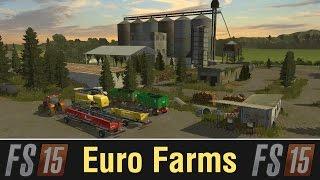 """[""""farming"""", """"simulator"""", """"15"""", """"2015"""", """"fs"""", """"ls"""", """"fs15"""", """"ls15"""", """"symulator"""", """"farmy"""", """"gra"""", """"rolnicza"""", """"consi"""", """"nismo"""", """"mapa"""", """"mody"""", """"gameplay"""", """"gramy"""", """"let's play"""", """"prezentacja"""", """"test"""", """"pokaz""""]"""