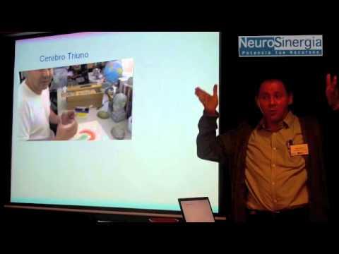 coaching-pnl-|-coaching-|-programación-neurolinguistica-|-conferencias-pnl-5-de-7