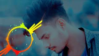 Ve Maahi Ringtone | Ve Maahi Song Ringtone | New Romantic Ringtone | Sabbir Mahmud | SCL Tunes