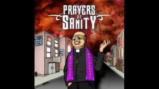 Watch Prayers Of Sanity No Redemption video
