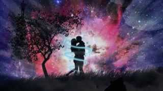 two steps from hell thomas bergersen 2015 star sky beautiful epic vocal