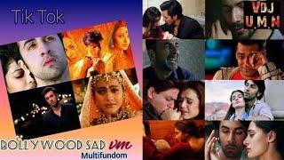 Bollywood Heart touching Sad _…