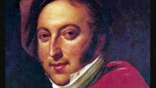 Rossini - William Tell Overture - Part 1