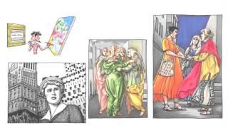 Çağdaş Sanat (Sanat Tarihi)