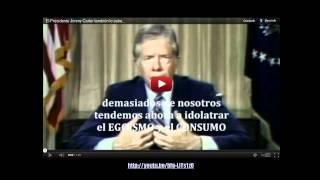 PRADO ESTEBAN - LA DESUSTANCIACIÓN Y COSIFICACIÓN DE LA MUJER