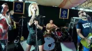 Download Ленинград - Надоел - 24.5.2014-Алиса Вокс Mp3 and Videos