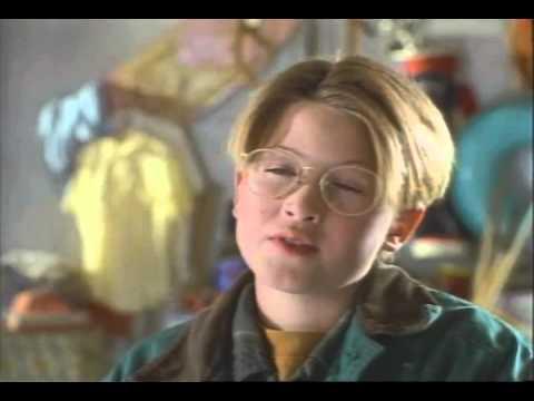 Remote Trailer 1993