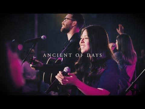 Yet Not I EP (2018) | CityAlight