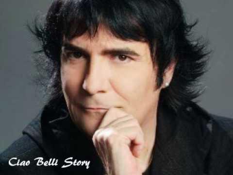CIAO BELLI STORY - Renato Zero Telefona a Radio Italia