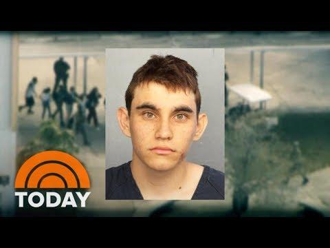 Florida School Shooting: New Details About Nikolas Cruz Emerge | TODAY