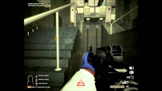 Gambar cover Ace...Robs a bank (pt 2).wmv