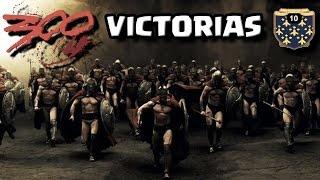 GUERRA 300 DEL CLAN VENEZUELA | Guerra de Clanes | Clash of Clans con TheAlvaro845 | Español
