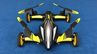 RC toy for kids