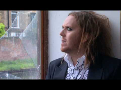 If You Really Loved Me by Tim Minchin