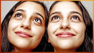 Do Identical Twins Run in the Family? And More Questions for the Triplet Doctors | Rachael Ray Show thumbnail