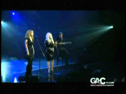 Alison Krauss - Dolly Parton - Sweet Music Man