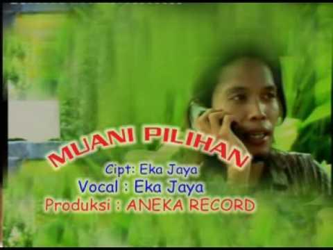 EKa Jaya - Muani Pilihan