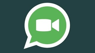How to make video call on whatsapp 100% WORKING