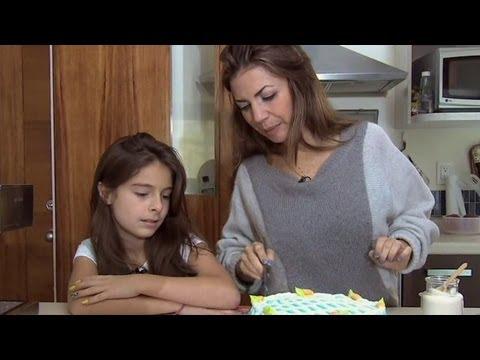 Errores de los padrastros al convivir con los hijastros - Despierta América